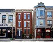 1143 W Armitage Avenue Unit #COACH-HOUSE, Chicago image