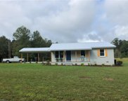 5821 Muddy Creek Road, Archdale image