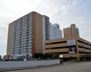 9550 Shore Dr. Unit 719, Myrtle Beach image
