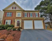6034 ASHBY HEIGHTS CIRCLE, Alexandria image
