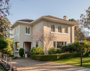 2411 Easton Drive, Burlingame image