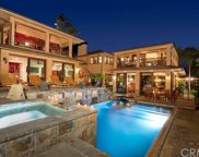 125 Irvine Cove Court, Laguna Beach image
