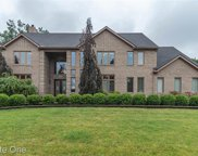 6083 Maple Forest, West Bloomfield Twp image
