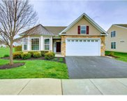 1664 Wisteria Way, Garnet Valley image