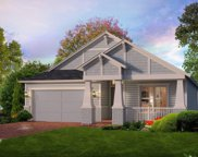260 SHADOW RIDGE TRL, Ponte Vedra image