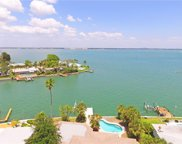 426 Belle Point Drive, St Pete Beach image