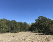 16 TR A-1,2,3&4land of Augustine Drive NE, Tijeras image