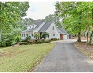1815  Willis Court, Fort Mill image