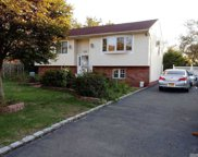 22A Leahy  Avenue, Brentwood image