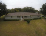 1496 W Kingsfield Rd, Cantonment image