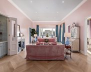 10102  Empyrean Way, Los Angeles image
