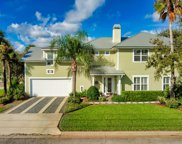 403 15TH AVE S, Jacksonville Beach image