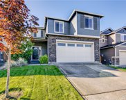 11504 175th St E, Puyallup image