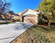 8232 Cactus Canyon Court, Las Vegas image