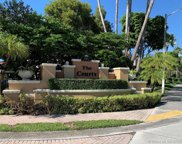 6340 Nw 114th Ave Unit #103, Doral image
