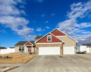 2712 Academy Rd Nw, Minot image