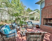 134 Spartina Circle, Santa Rosa Beach image