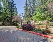15433 Country Club Dr Unit A305, Mill Creek image