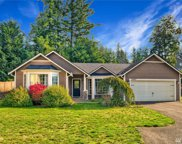 28452 238th Ave SE, Maple Valley image