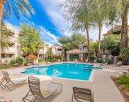3830 E Lakewood Parkway E Unit #3175, Phoenix image