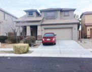 14905 N 175th Drive, Surprise image