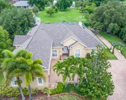 4080 Old Settlement Road, Merritt Island image