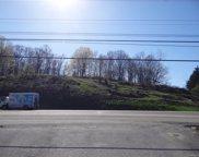 1867 Route 9w, Milton image