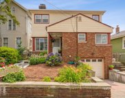 54 Bay Ave, Bloomfield Twp. image