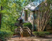 6150  Gray Gate Lane Unit #D, Charlotte image