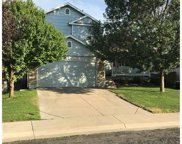 11476 East 116th Drive, Henderson image
