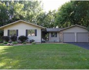 2392 77th Street, Inver Grove Heights image