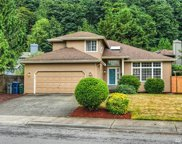 15837 SE 156th St, Renton image