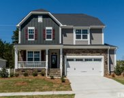 1025 Traditions Ridge Drive, Wake Forest image