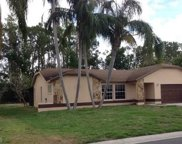 6851 Saint Edmunds LOOP, Fort Myers image