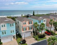 2710 Sunset Inlet Dr, Flagler Beach image