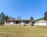 9560 26th Street, Gobles image