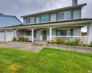 3517 46th St NE, Tacoma image