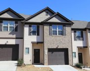 113 Bella Place, Holly Springs image