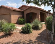 7027 W St Charles Avenue, Laveen image
