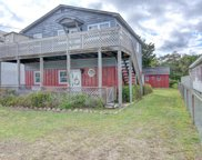 1710 Snapper Lane, Kure Beach image