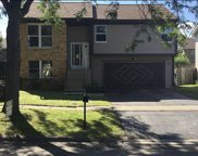 1106 Buttonwood Drive, Westmont image