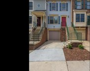 3007 KINGS VILLAGE ROAD, Alexandria image