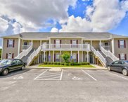 129 Ashley Park Dr. Unit 7-G, Myrtle Beach image