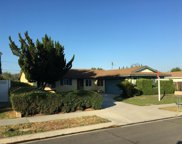 3078 DEACON Street, Simi Valley image