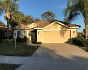 2760 Royal Palm Drive, North Port image