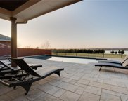 2828 Cresent Lake Drive, Little Elm image