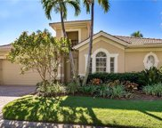 2243 Island Cove Cir, Naples image