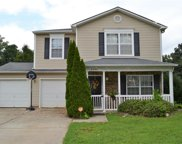 4484 Canaan Place Drive, Winston Salem image