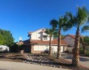 4615 E Mcneil Street, Phoenix image
