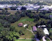 3828 Seminole AVE, Fort Myers image